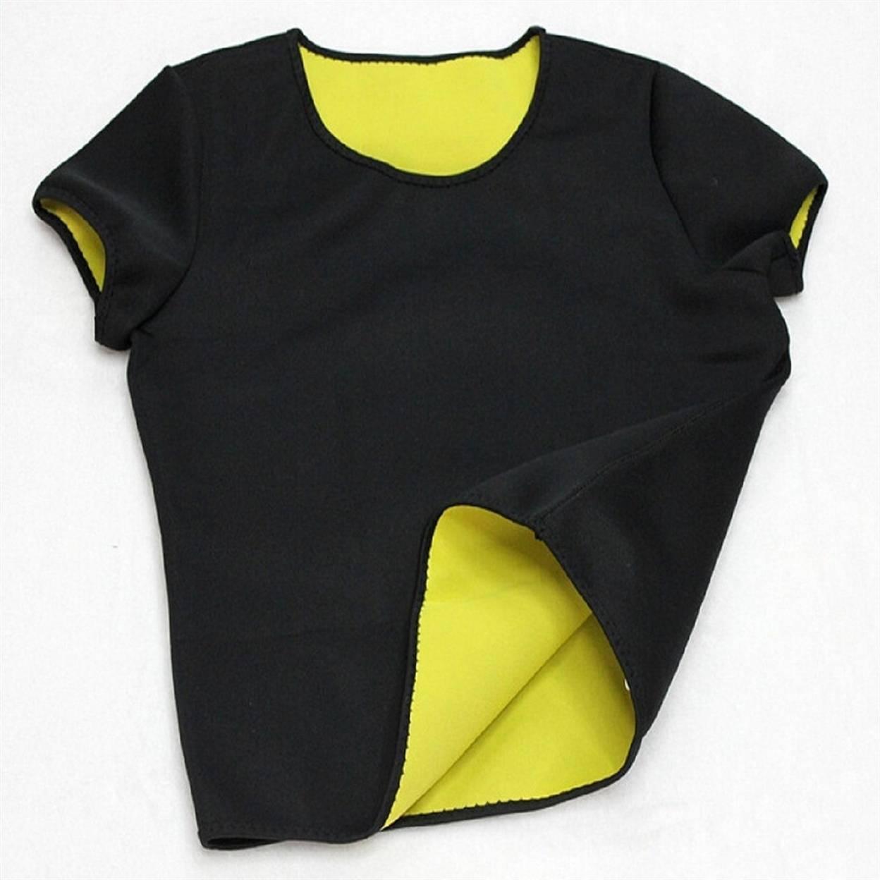 Shirt design lab - Product Image Product Image