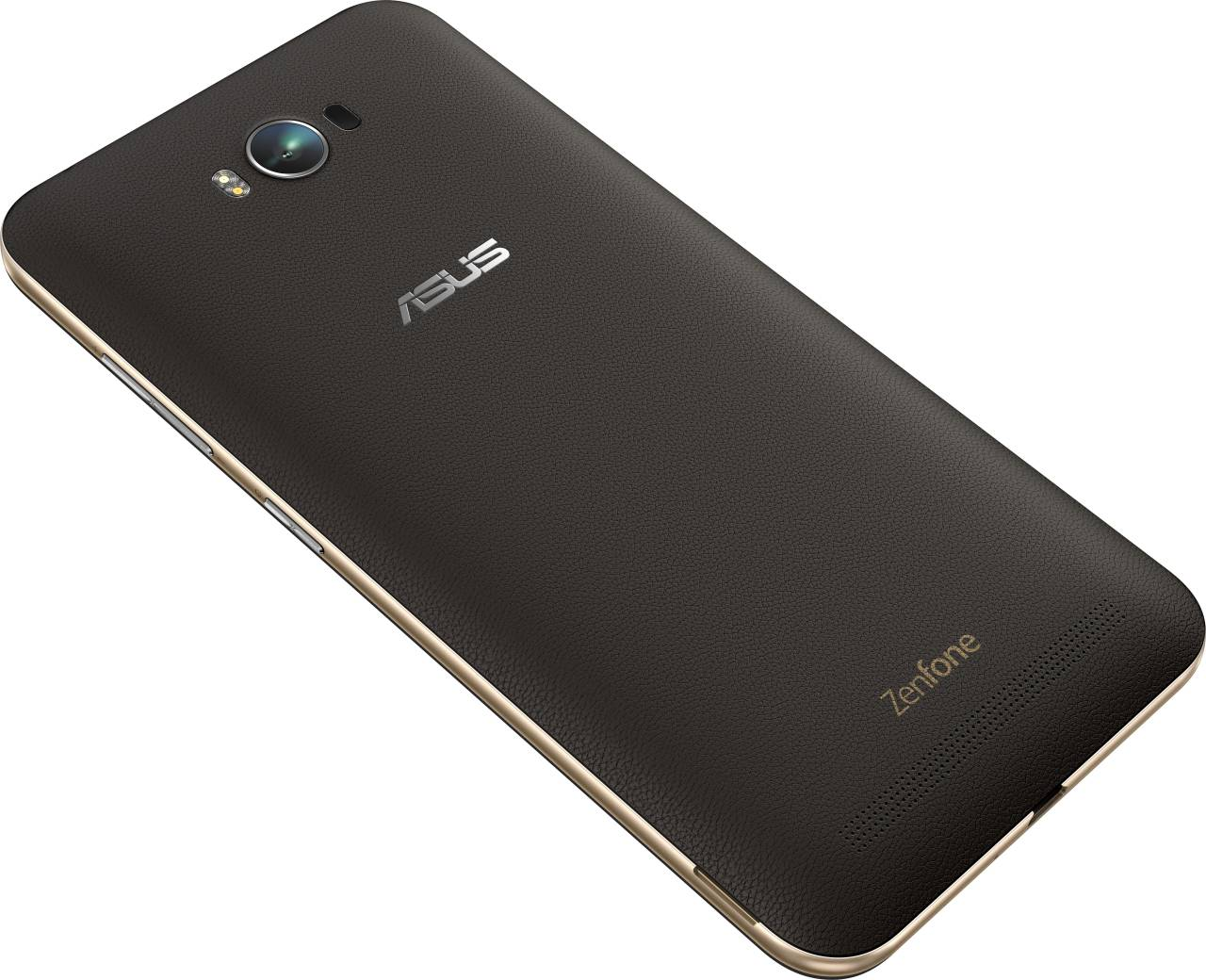 Asus Zenfone Max Zc550kl Black 32 Gbwith 3 Gb Ram 2 32gb Tap To Expand
