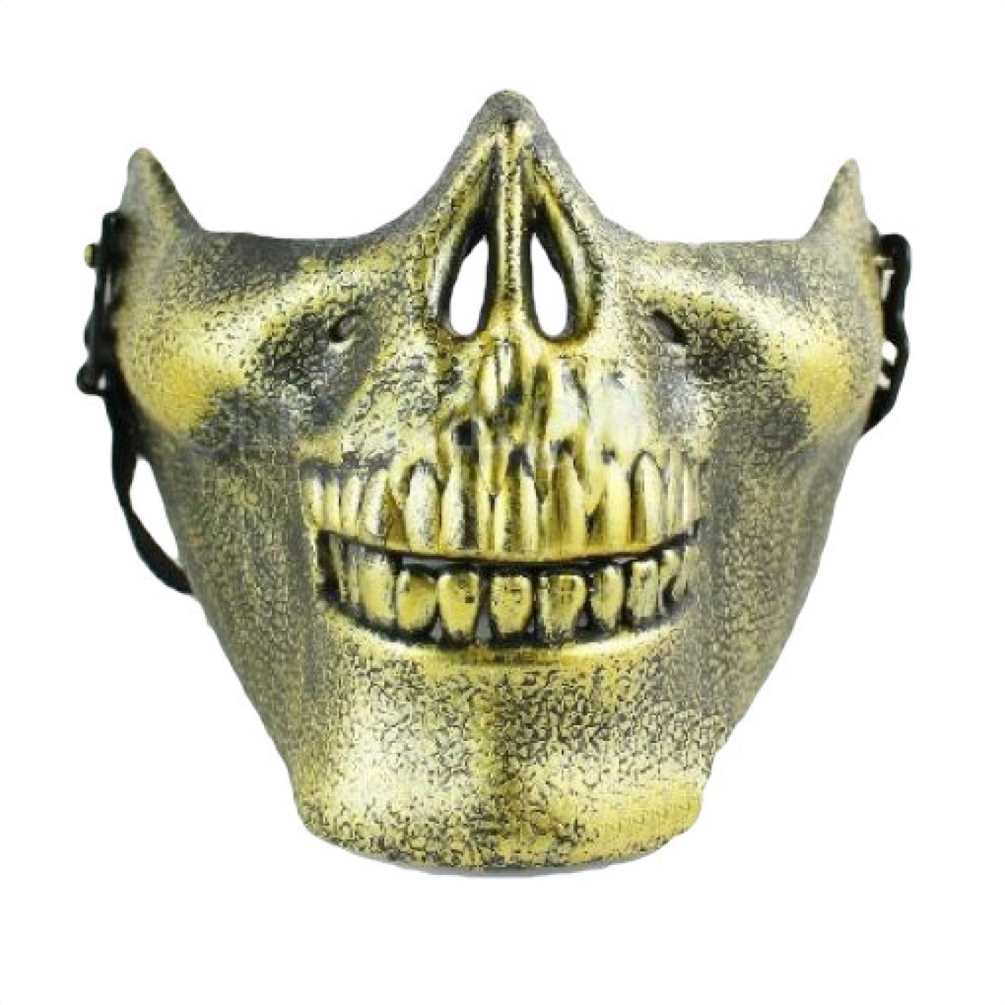 Call of Duty Mask Modern Warfare Ghost Rider Bike Skull - Mask ...