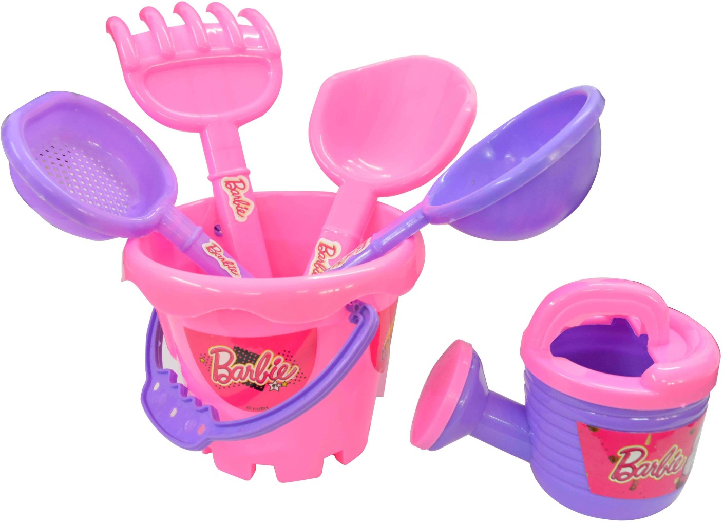 barbie gardening set for kids gardening set for kids buy