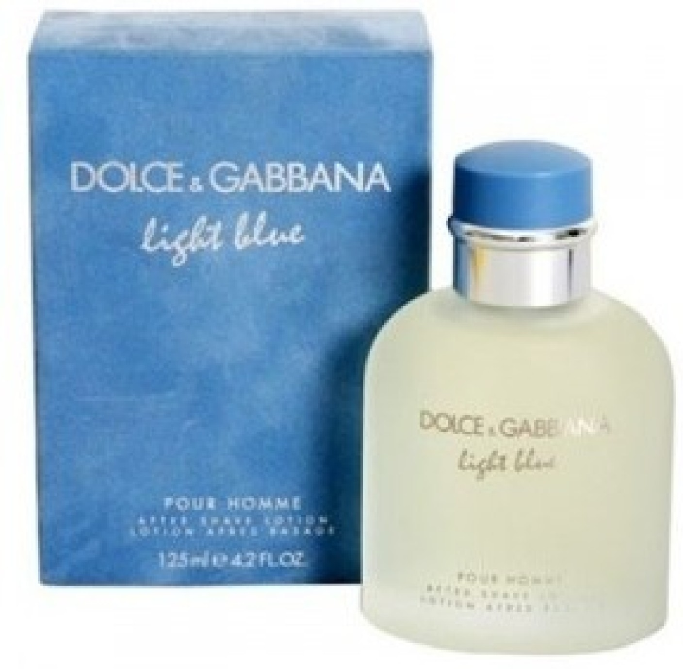dolce gabbana light blue after shave lotion price in india buy dolce gabbana light blue. Black Bedroom Furniture Sets. Home Design Ideas