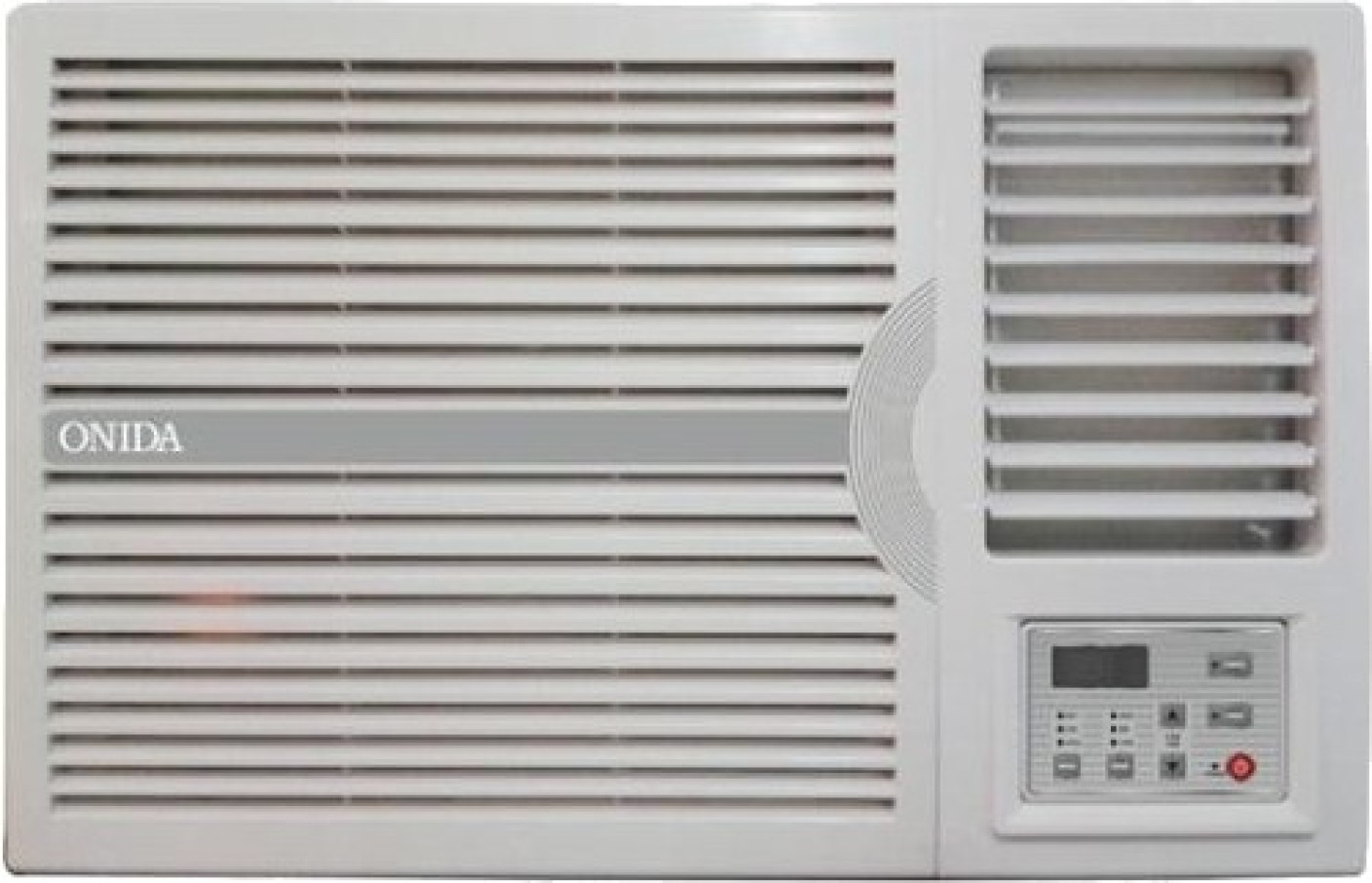 Buy onida 1 5 ton 3 star bee rating 2017 for 1 5 ton window ac price india