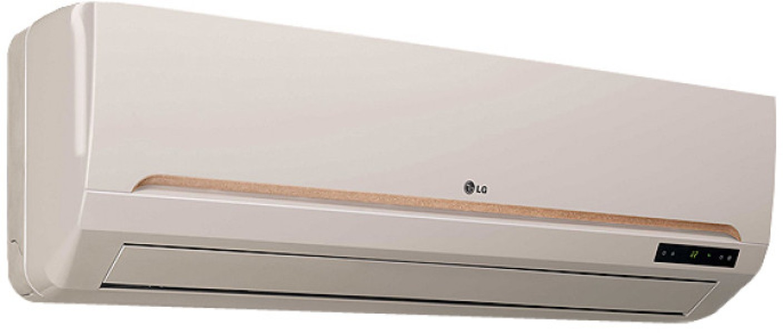 Lg Lsa2cr2a 0 75 Ton Split Air Conditioner Price In India