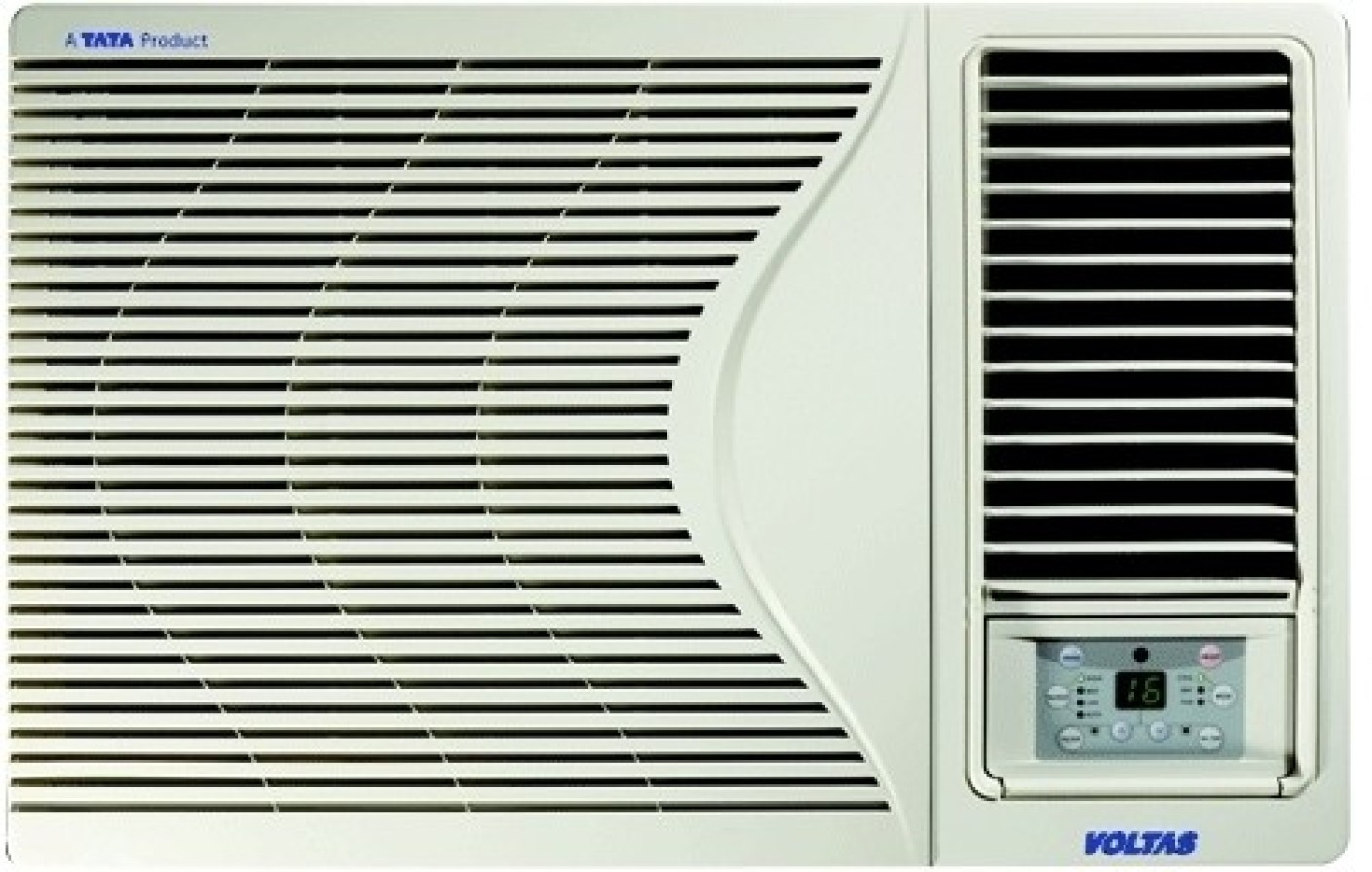 Voltas platinum 3s 1 ton window air conditioner price in for 1 ton window ac power consumption