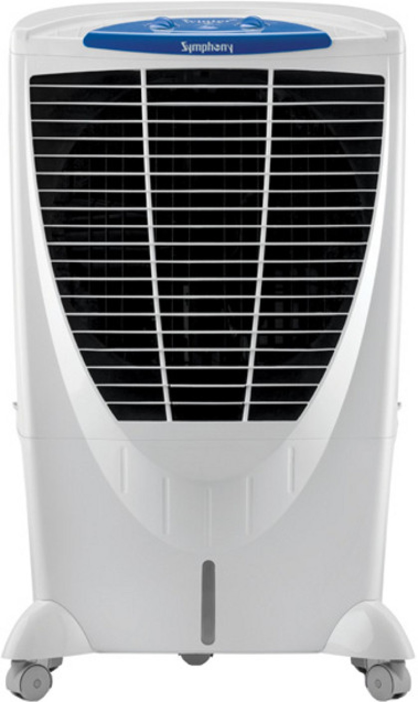 Symphony Coolers Models : Symphony winter desert air cooler price in india buy
