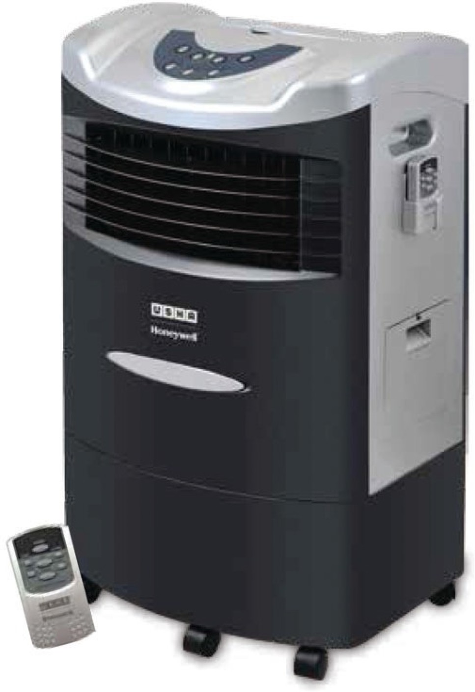 usha honeywell cl201ae personal air cooler price in. Black Bedroom Furniture Sets. Home Design Ideas