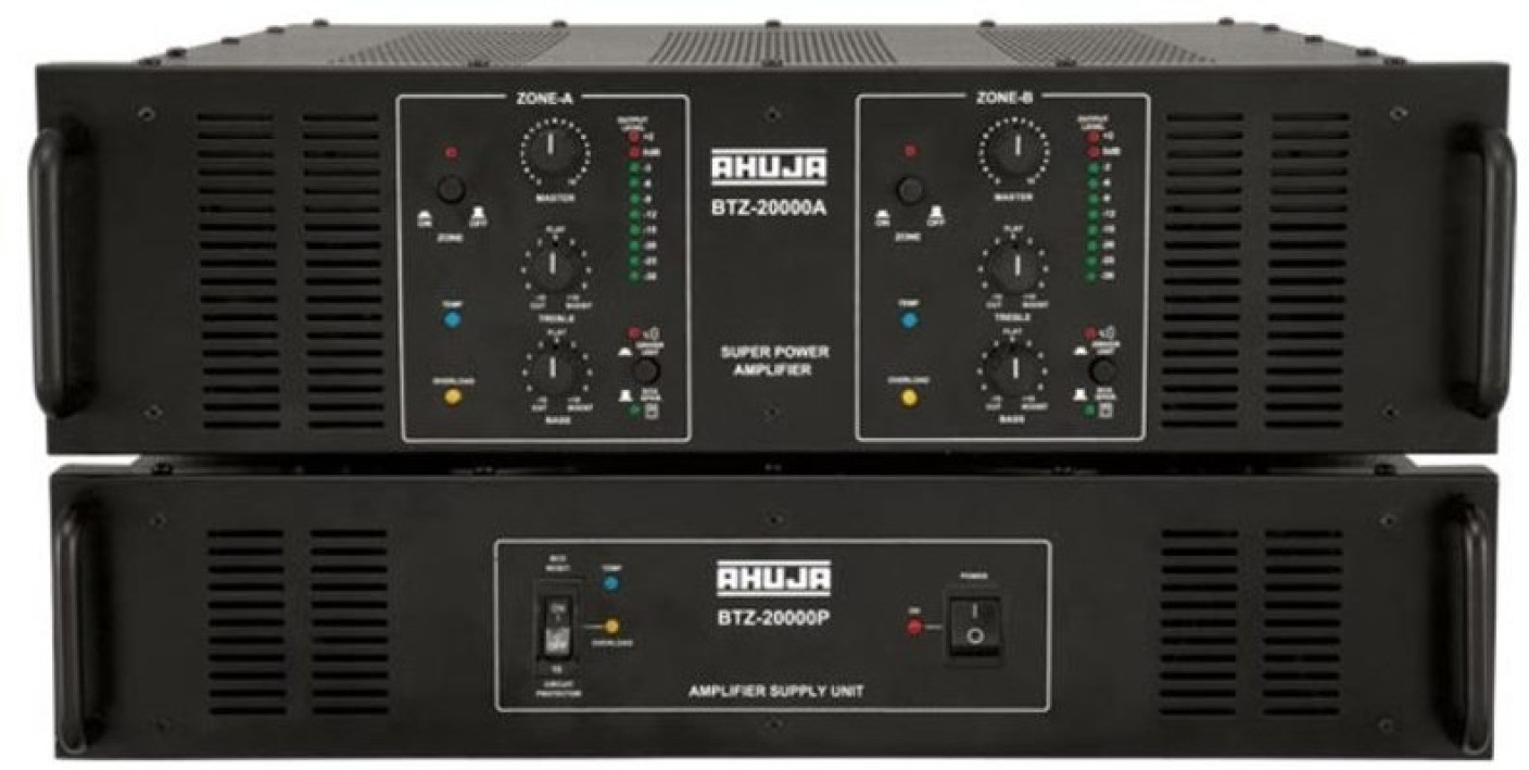 Ahuja amplifiers price list in bangalore dating 3