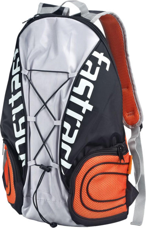 Fastrack Backpack Black - Price in India | Flipkart.com