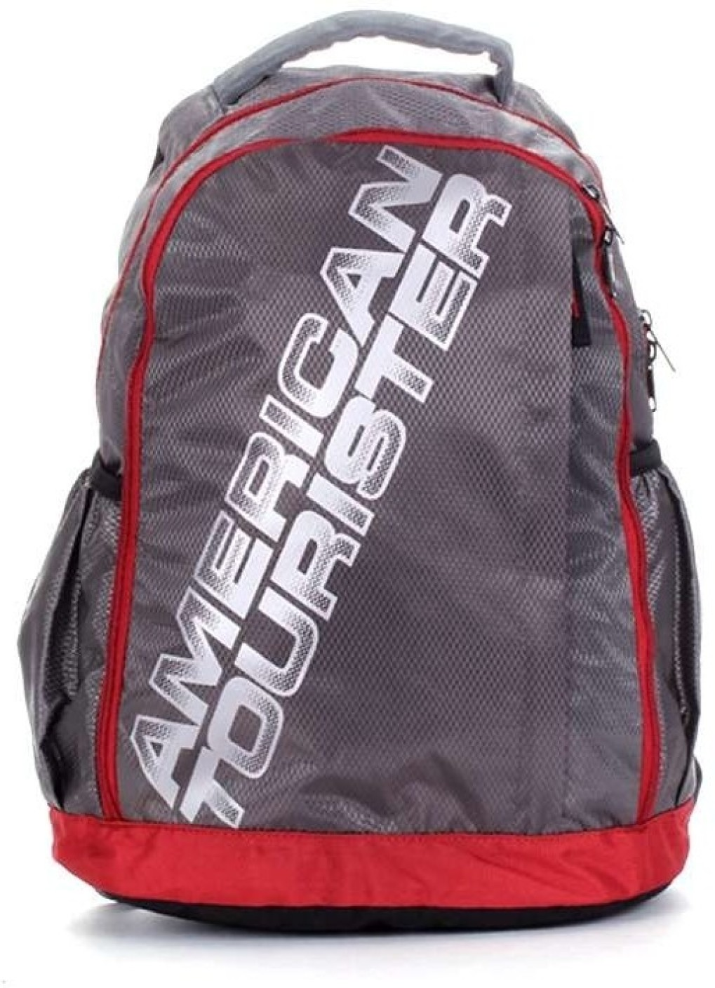 Tourister American bags logo pictures new photo