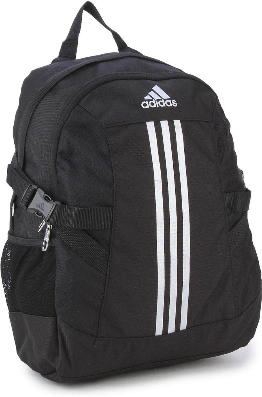 Mens jacket on flipkart - Adidas Free Size Backpack