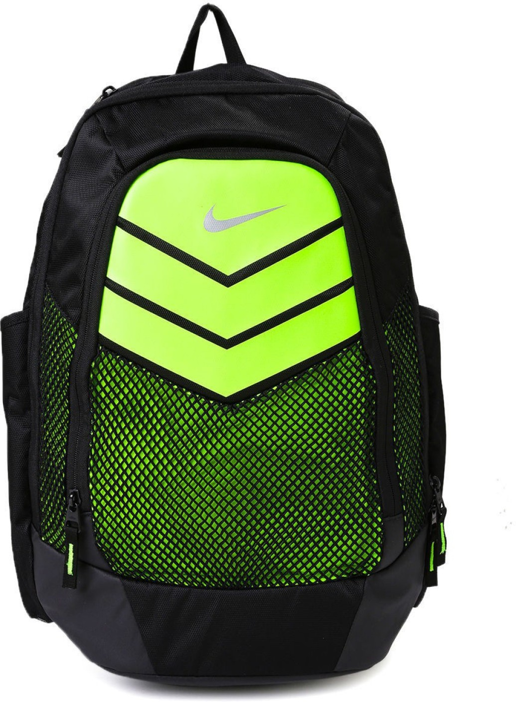 nike max air vapor power 28 l backpack black price in. Black Bedroom Furniture Sets. Home Design Ideas