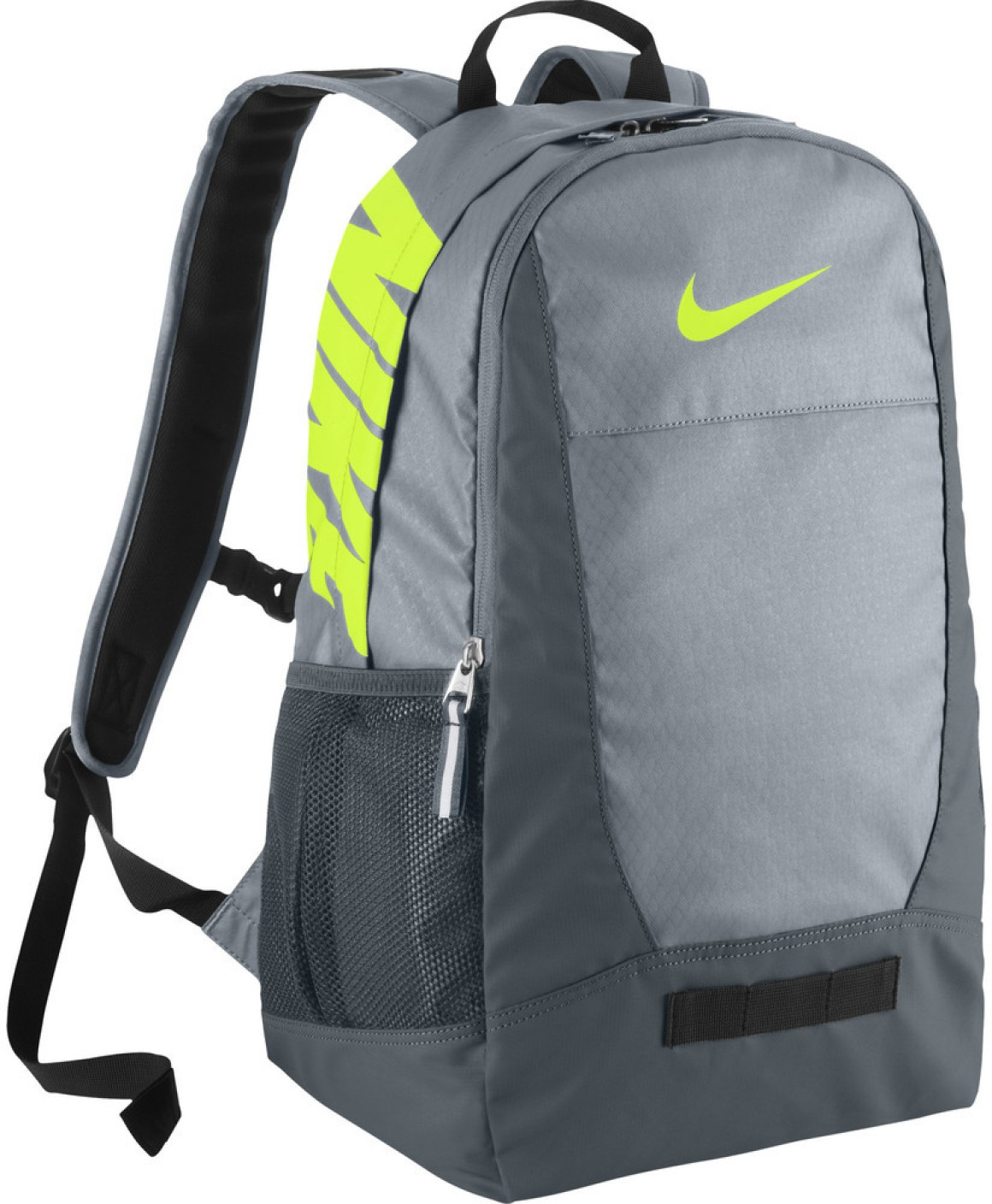 efba3ee492e4 ... Nike Team Training Max Air Large Backpack.