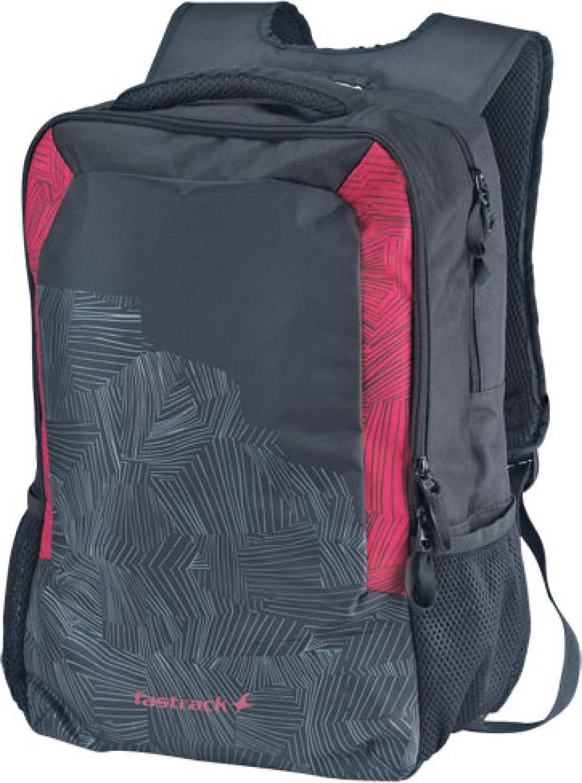 Flipkart.com | Fastrack AC013NBK01AB Shoulder Bag ...