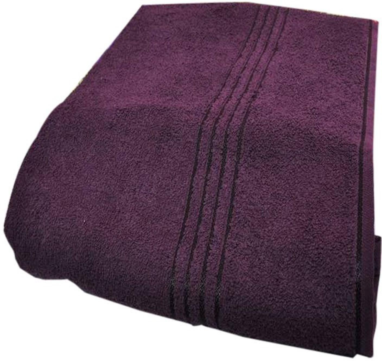 Buy Trident Cotton Bath Towel