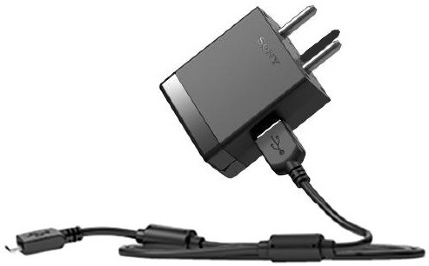 Sony EP881 Mobile Charger