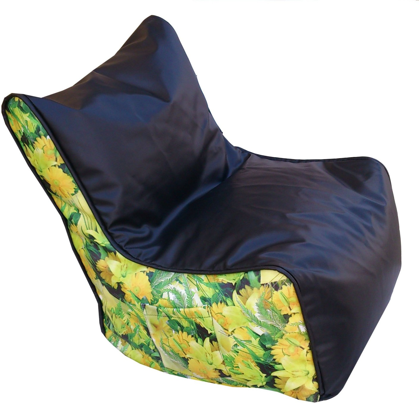 Superb Bean Bag Covers Online India Ahoy Comics Machost Co Dining Chair Design Ideas Machostcouk