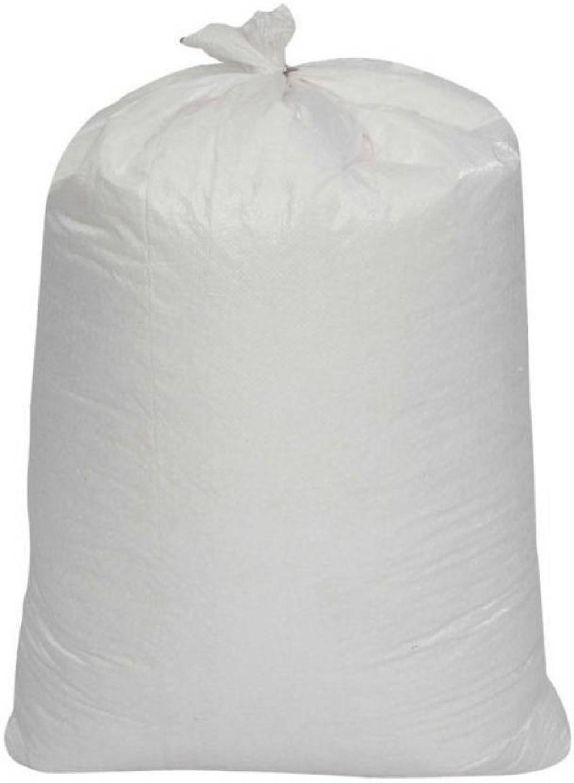 Finx Bean Bag Filler Price In India Buy Finx Bean Bag