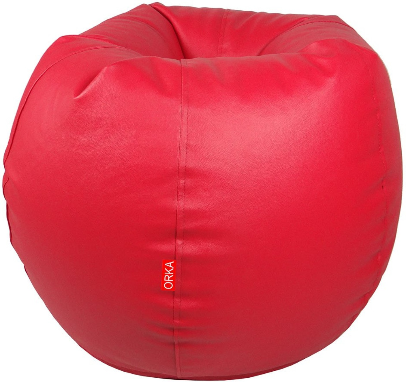 Cool Bean Bag Online Buy India Mount Mercy University Pabps2019 Chair Design Images Pabps2019Com