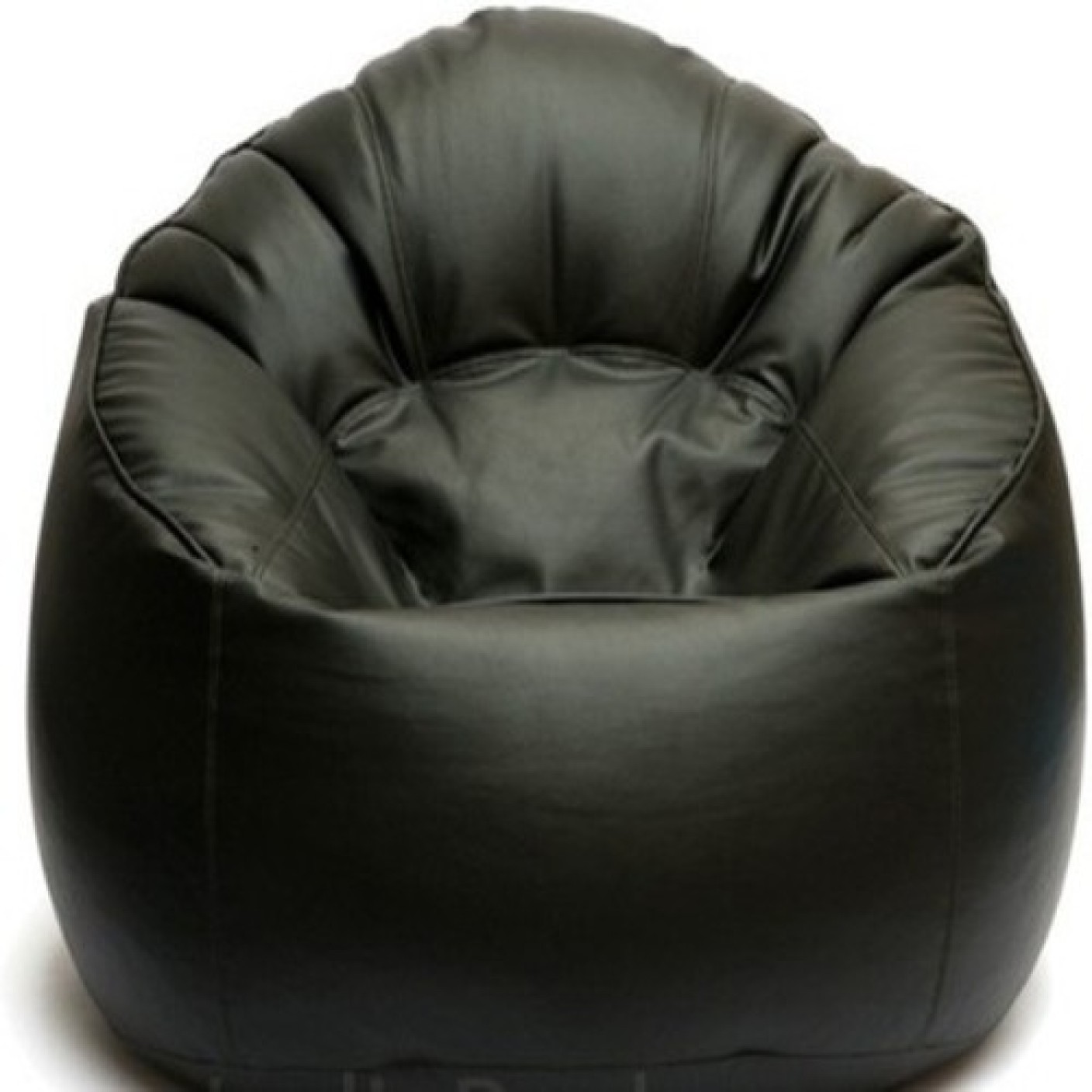MrLazy XXXL Bean Bag Cover Without Beans Price In India