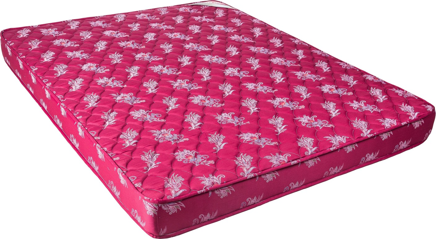 Kurlon Kurlo Bond 5 Inch Queen Coir Mattress Price In India Buy Kurlon Kurlo Bond 5 Inch Queen