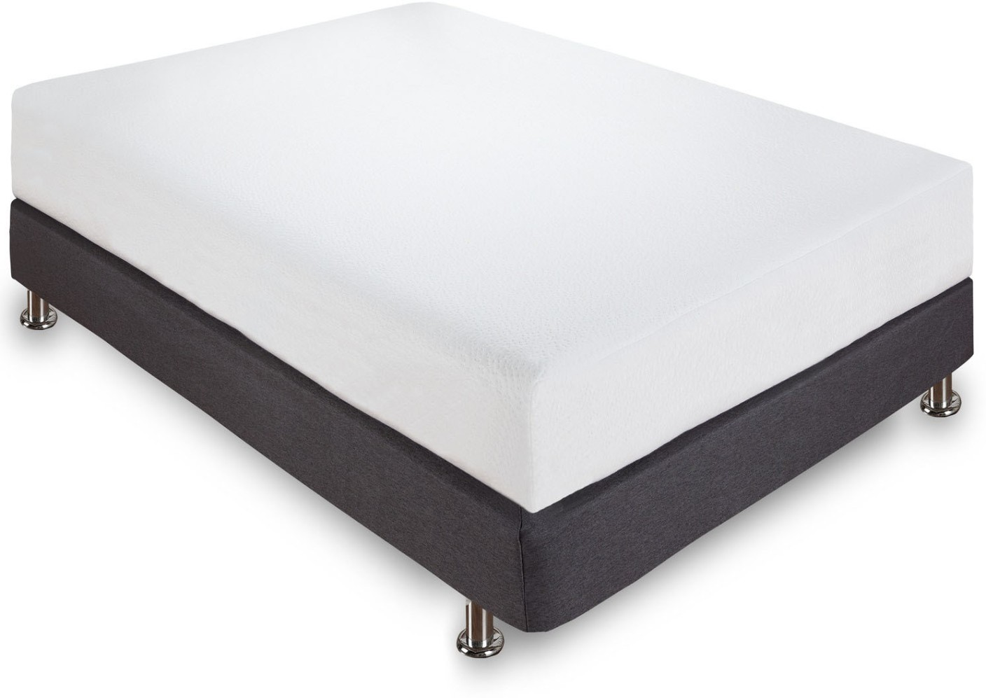 100 second hand mattress in bangalore best 25 for Buy used mattress online