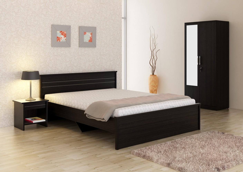 Bedroom Set Online India