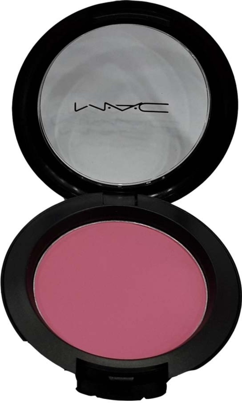 M.A.C Sheertone Shimmer Blush - Price in India, Buy M.A.C ...