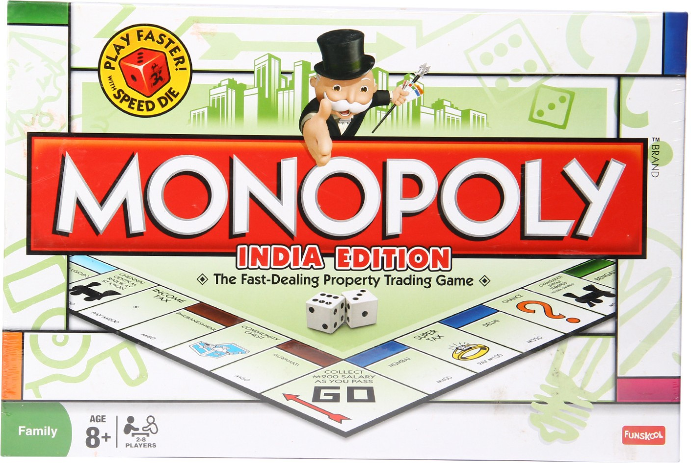Can You Add Houses To Hotels In Monopoly