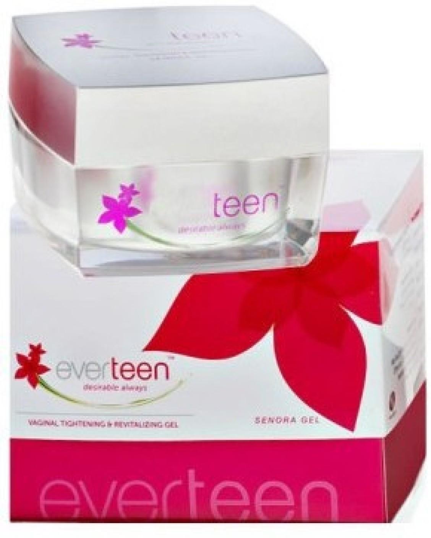 All Natural Skin Tightening Cream