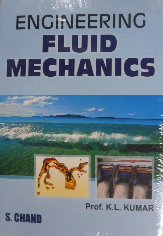 fluid mechanics 8th edition pdf