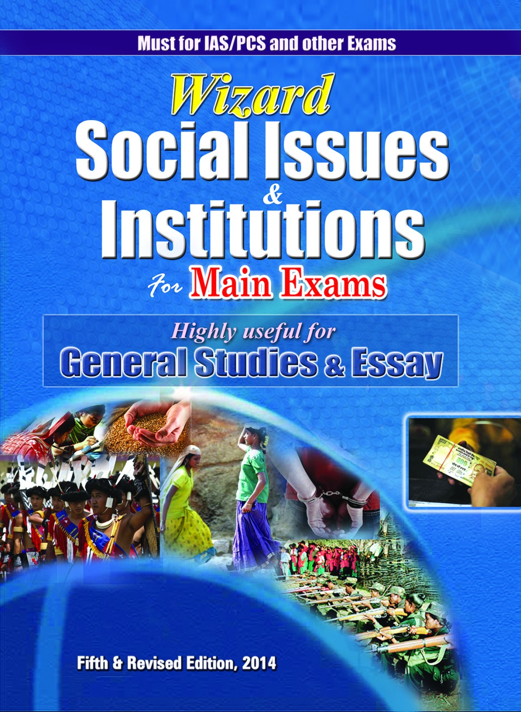 english essay social issues Free essays on social issues available at echeatcom, the largest free essay community.