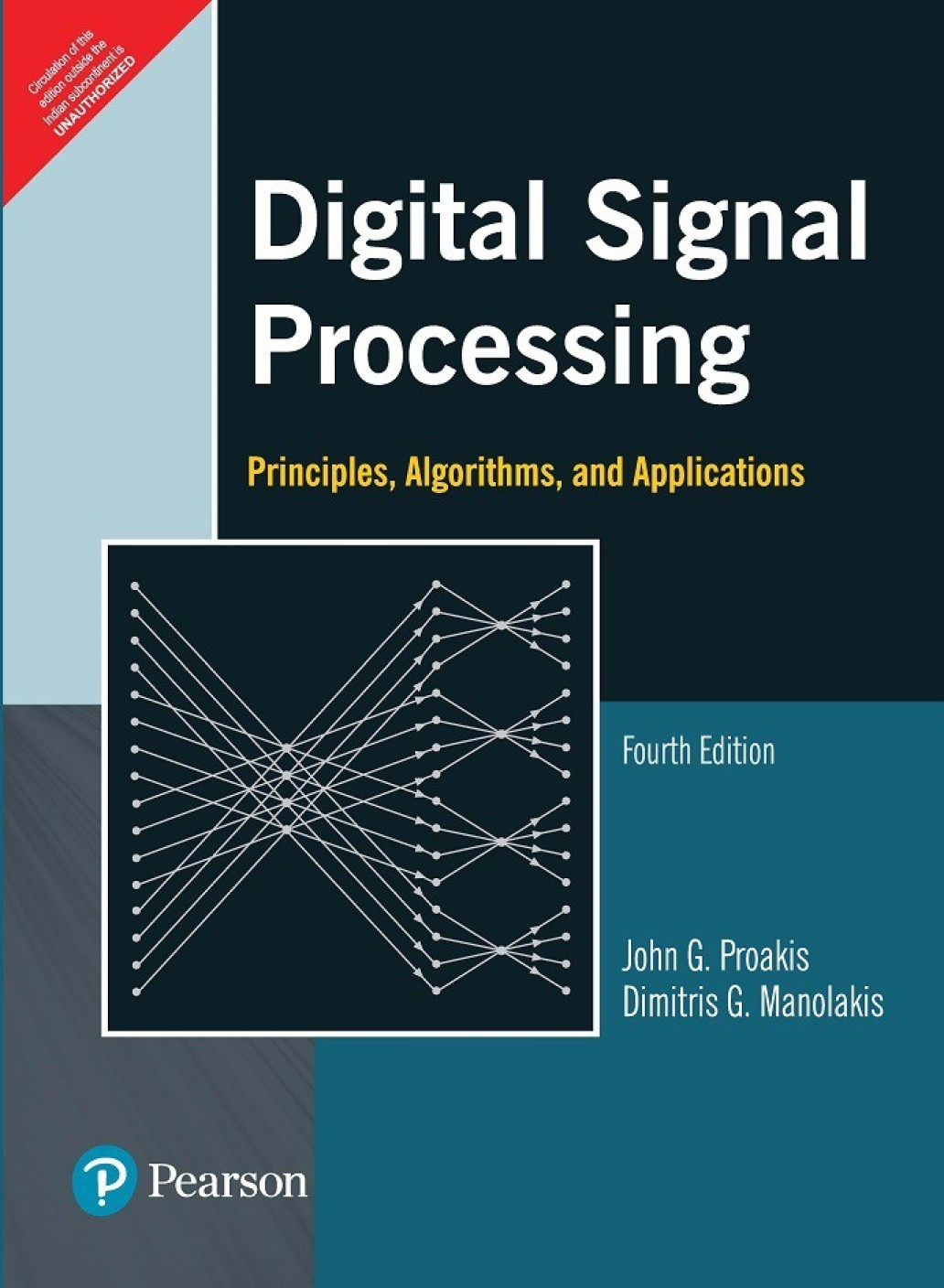 Phd thesis digital signal processing