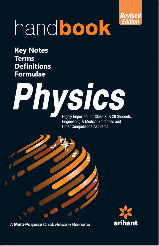 VCE Physics/Appendices