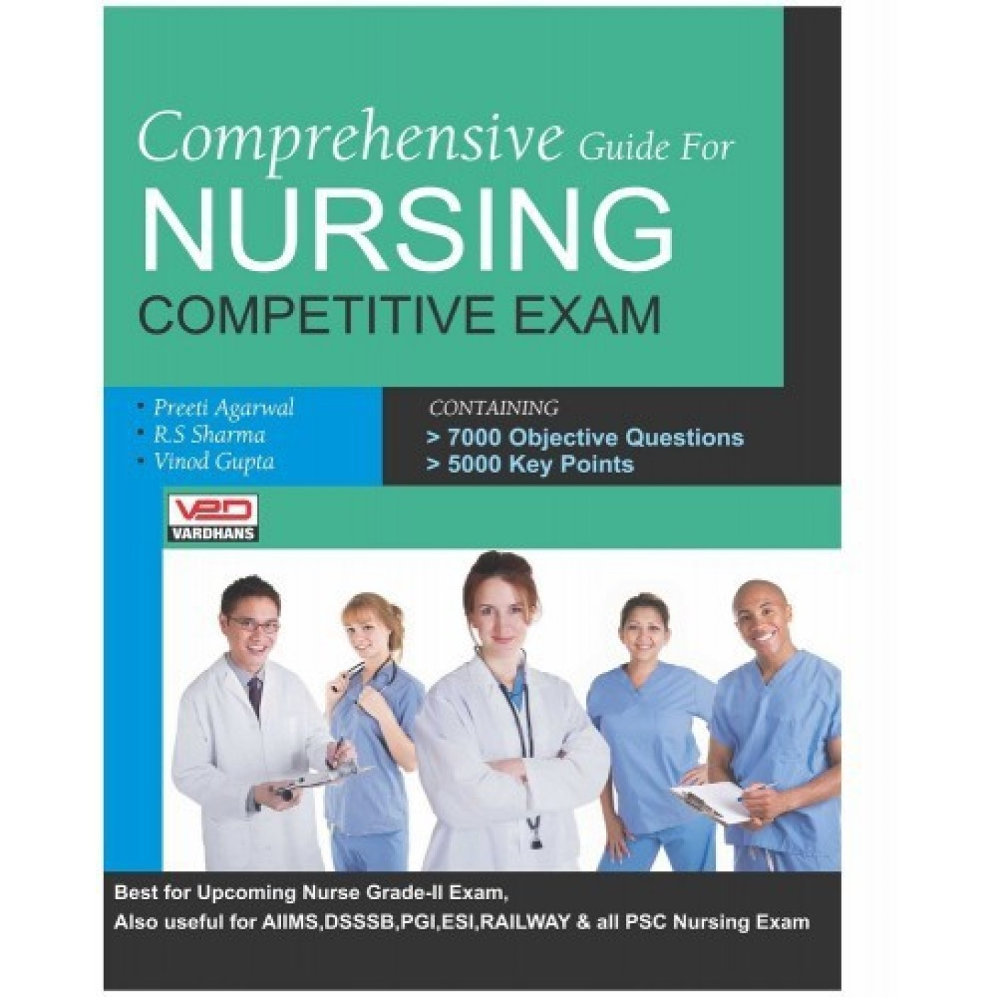 """study on comprehensive mental health nursing assessment """"conducts a comprehensive and systematic nursing assessment, plans nursing admission assessment: comprehensive nursing assessment health assessment."""