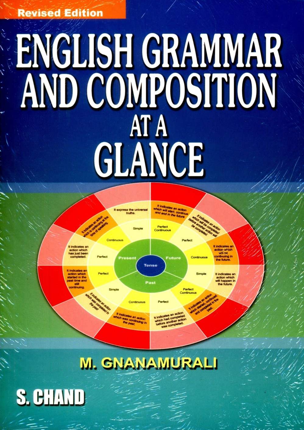 a comprehensive grammar of the english language 1st edition pdf
