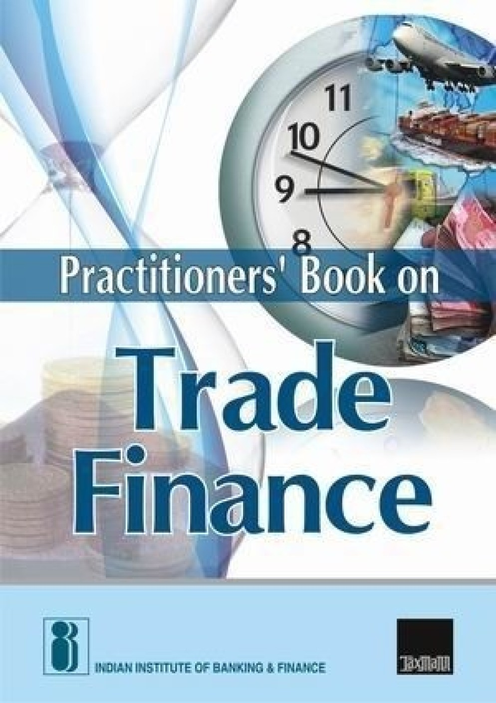 International Trade and Pre