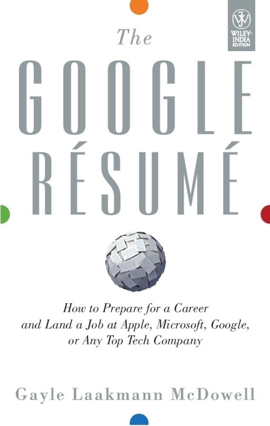 Fantastic Google Resume Book Gallery Example Resume And Template