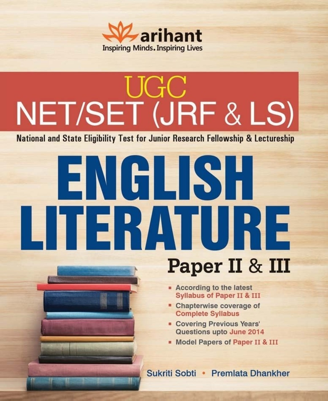 english term paper topics In your english as a second language (esl) research paper  papers on education research topics show that english as a second language is issue in education.