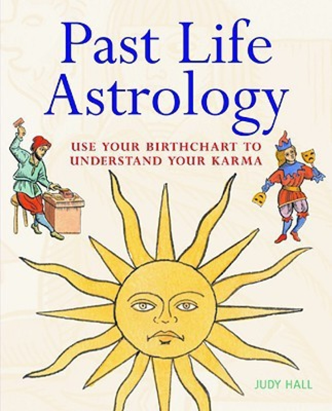 Past life astrology use your birth chart to understand your karma past life astrology use your birth chart to understand your karma share geenschuldenfo Image collections