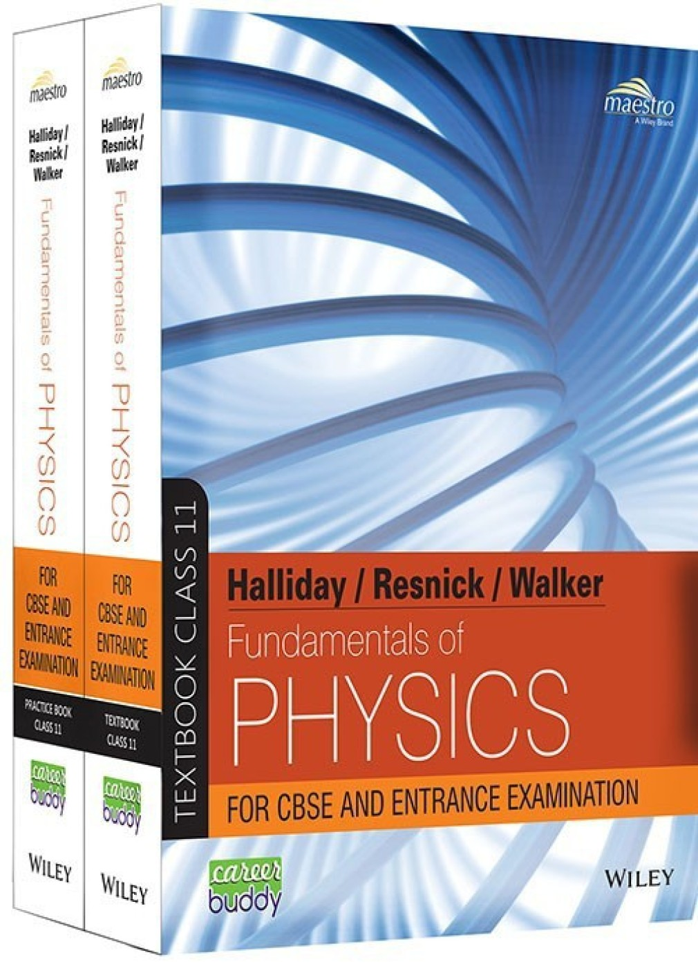 Halliday resnick fundamentals of physics 8th edition instructors solutions manual