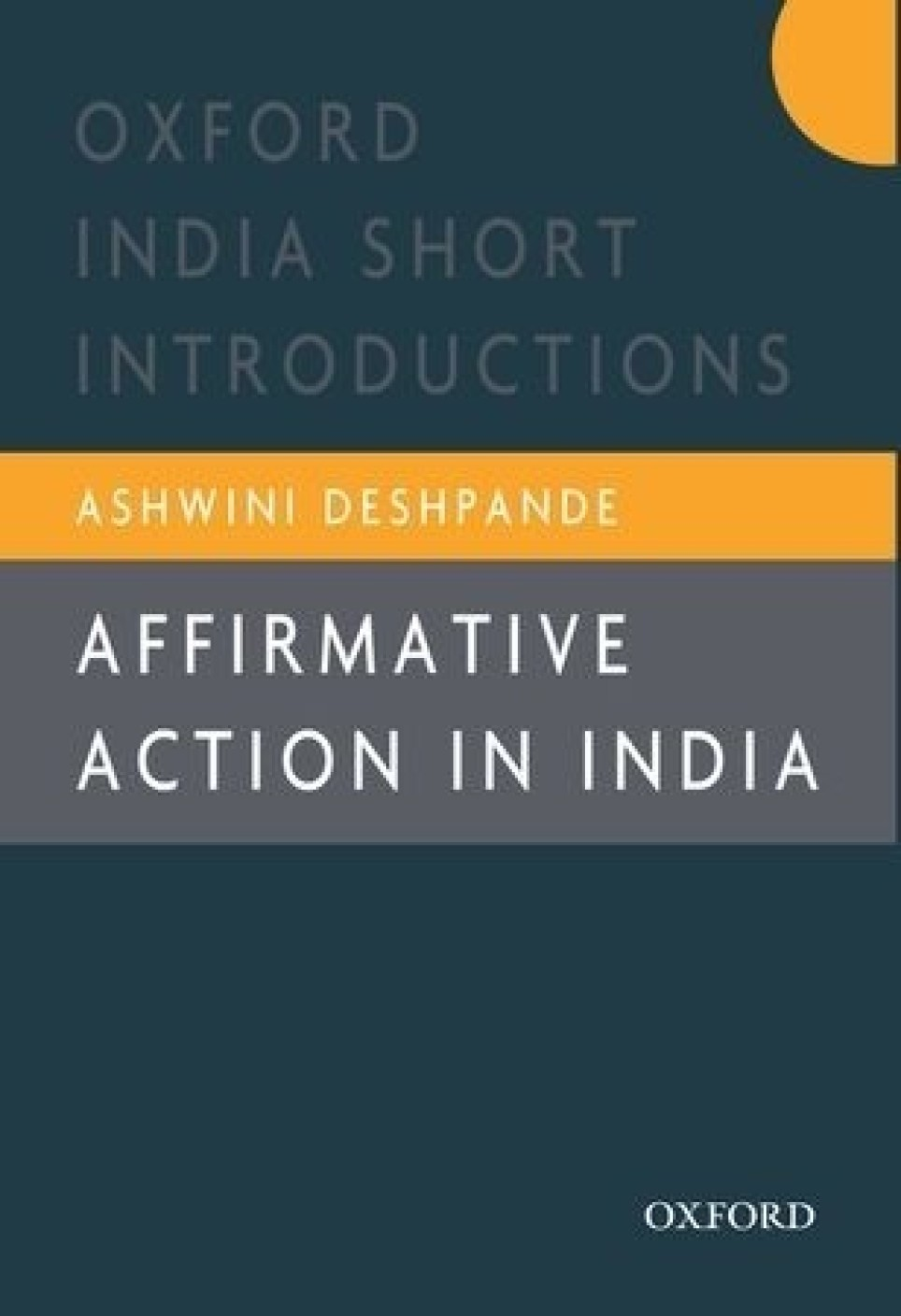 affirmative action short essay 6 A stanford without affirmative action will be a stanford in which the question of who belongs  could be so short sighted and have such a shallow understanding of.