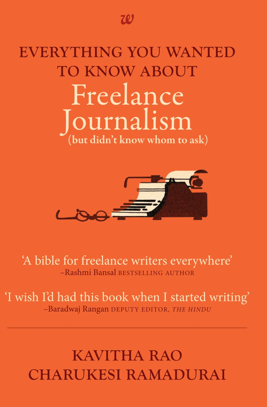 Everything You Wanted To Know About Freelance Journalism Buy How To: Ask  For A Raise
