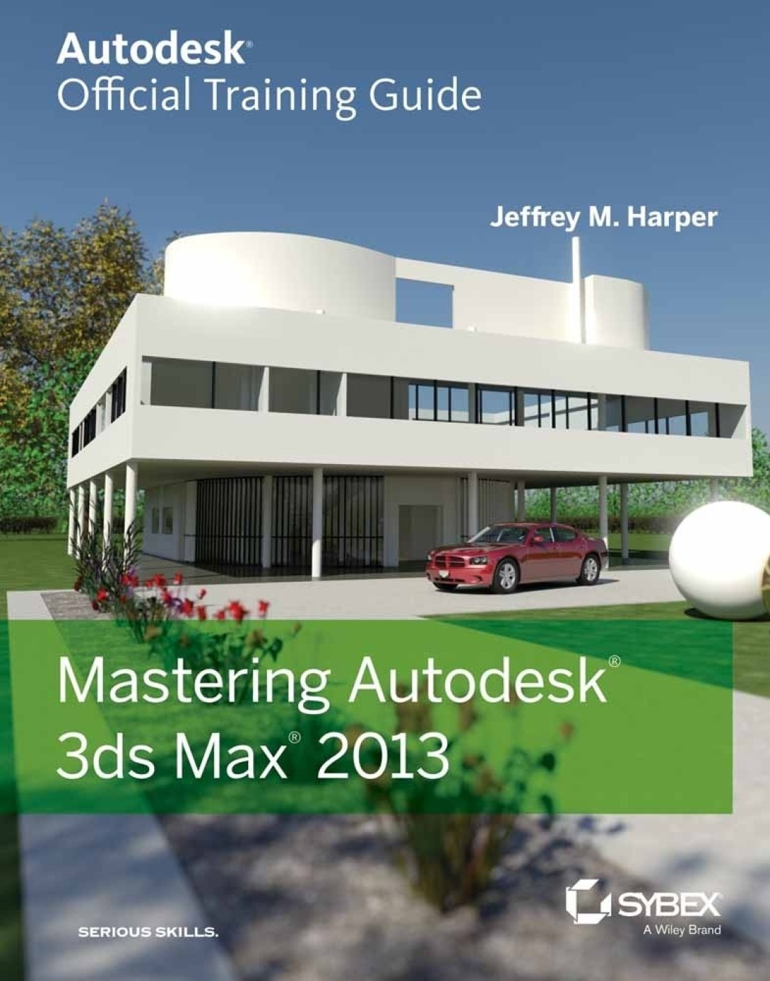 Mastering autodesk 3ds max design 2017 pdf mannflexatus for 3ds max design