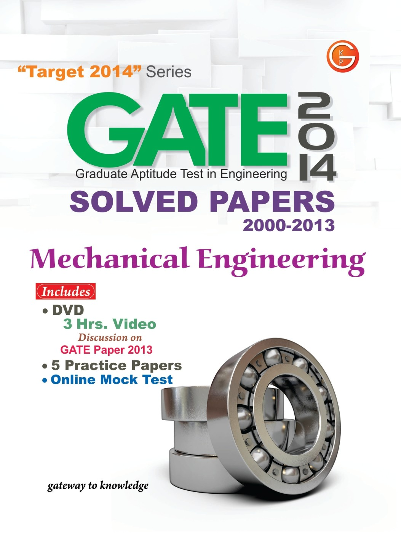 Websites to type paper in mechanical engineering