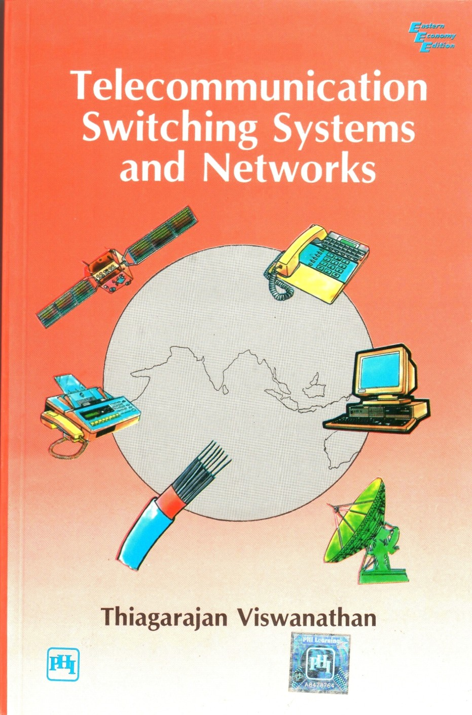 telecommunication switching systems tc For this to be possible, however, the telecommunications system (tc system)  used  in the case of a central tc system, the cross-site wide area network (wan .