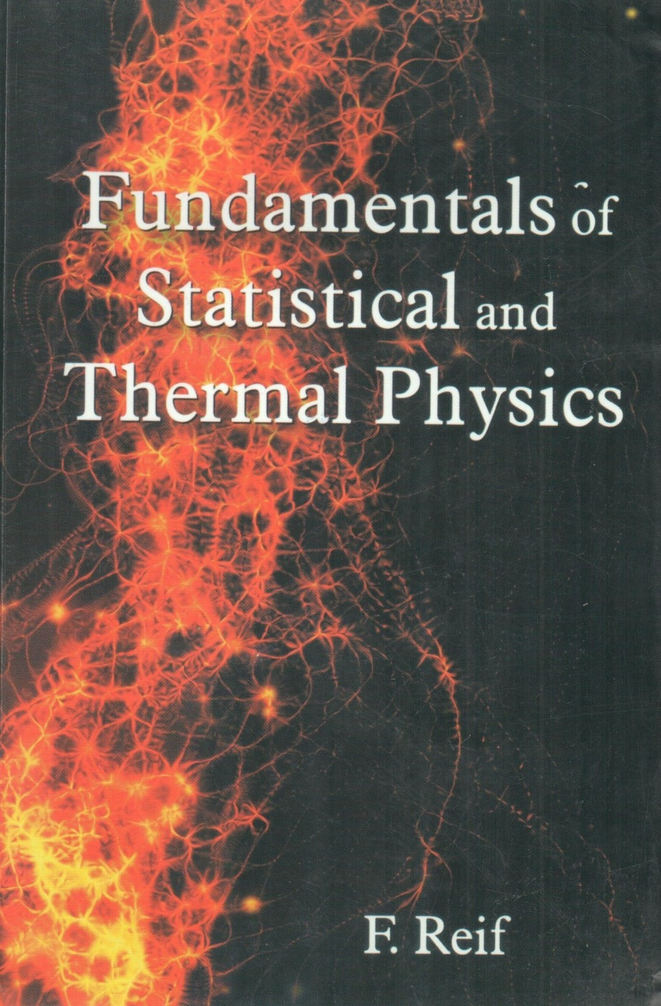 Fundamentals of thermal fluid sciences 3rd edition ebook download fundamentals of thermal fluid sciences 4th ed yunus fandeluxe Image collections