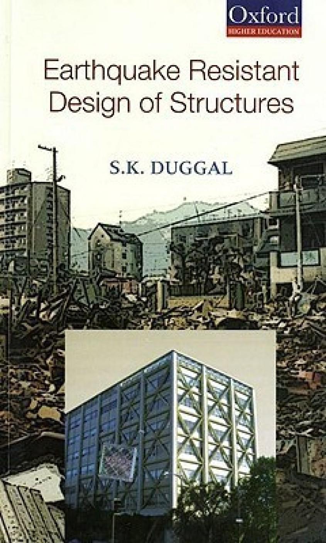 pdf theoretical aspects
