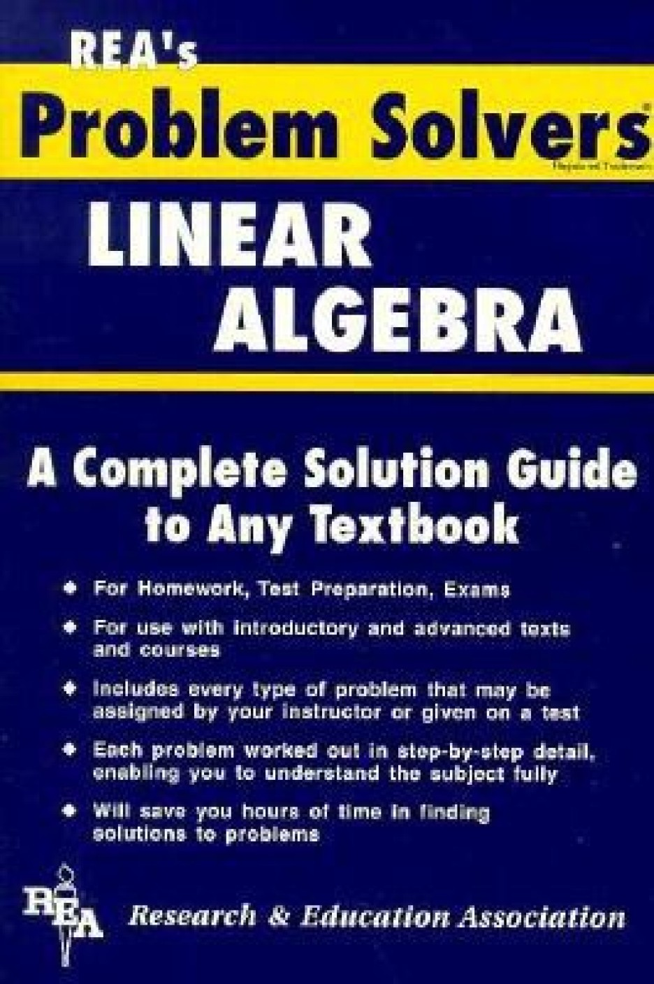 wonderful solve my algebra problem photos worksheet mathematics  best solve my algebra problem step by step gallery worksheet