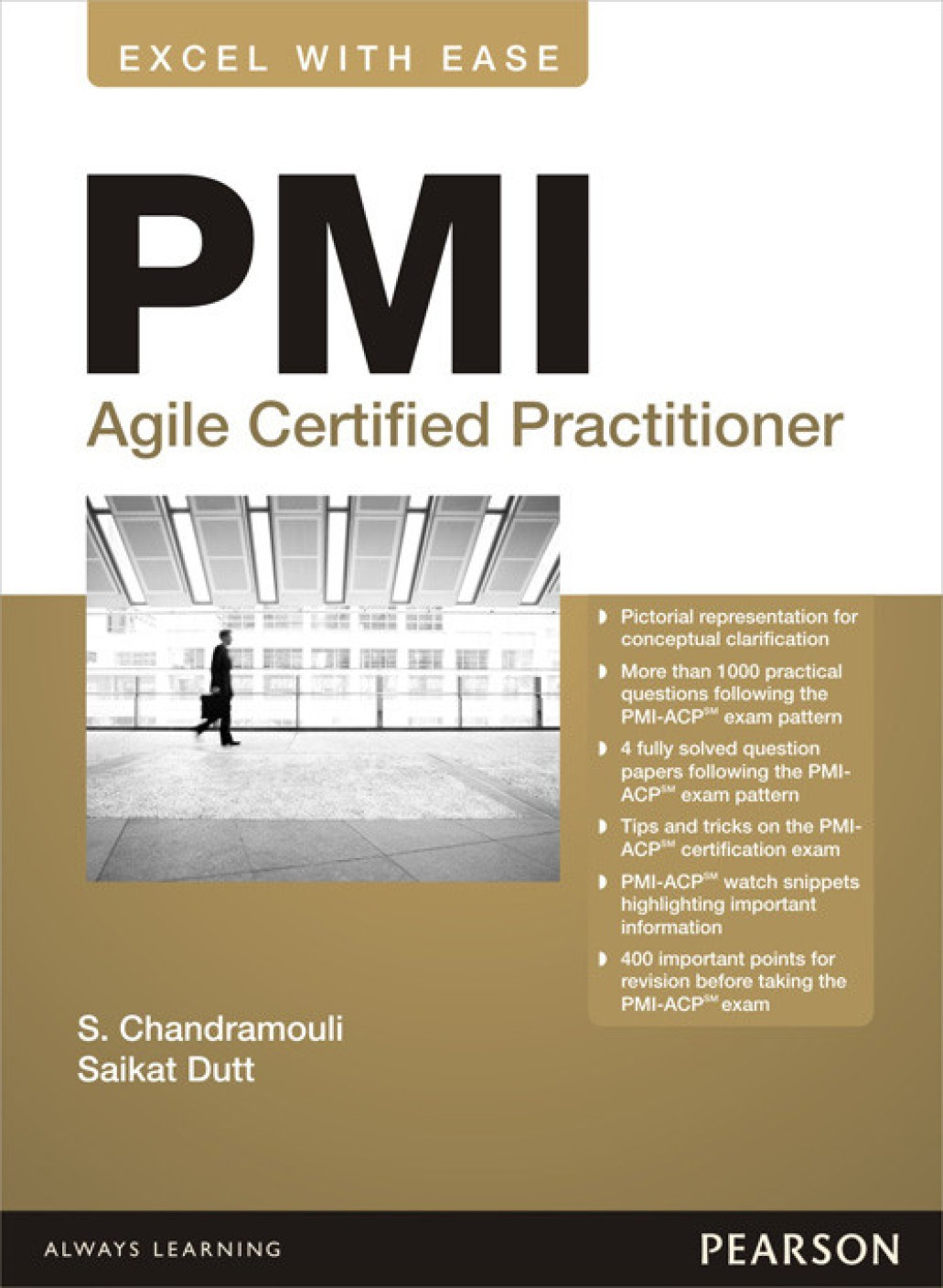 Pmi agile certified practitioner 1st edition buy pmi agile pmi agile certified practitioner 1st edition share 1betcityfo Images