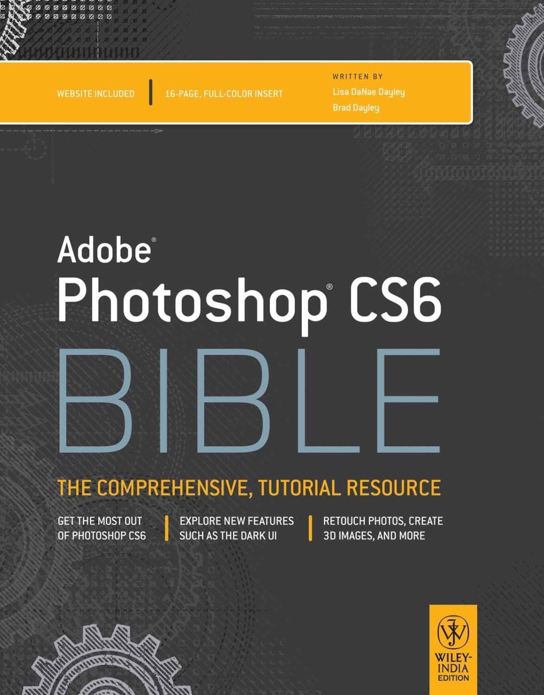 Which is best, Photoshop CC or CS6? - Quora